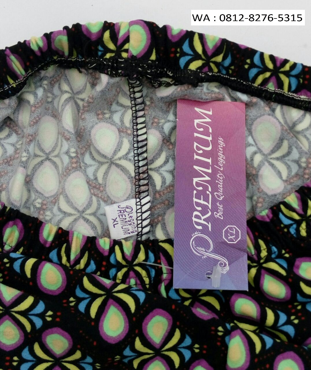 Discount Wa 0812 8276 5315 Legging Anak 4 Tahun By Legging Grosir2 Medium