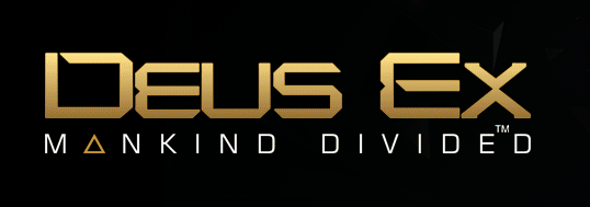 MISGUIDED MORALS WITH THEFT IN DEUS EX: MANKIND DIVIDED
