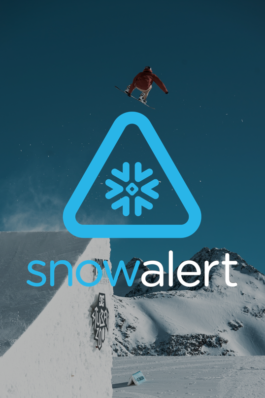 Snowflake Cloud Data Warehouse — Data Driven Security Analytics with