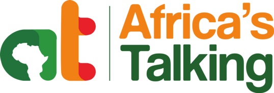 Integrating SMS services to your Express app with Africa's Talking APIs