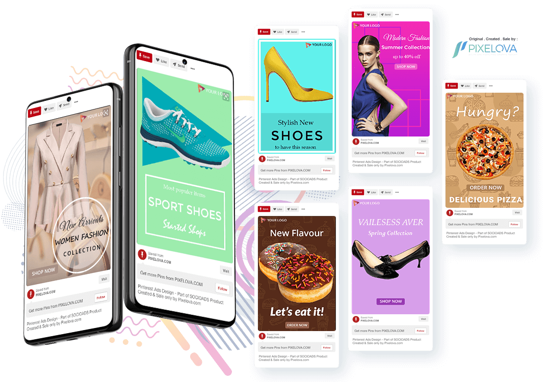 SocioAds Review --Launch Discount and special Bonus 24