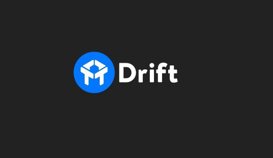 3 Cost-Effective Alternatives to Drift - Chatbots Magazine