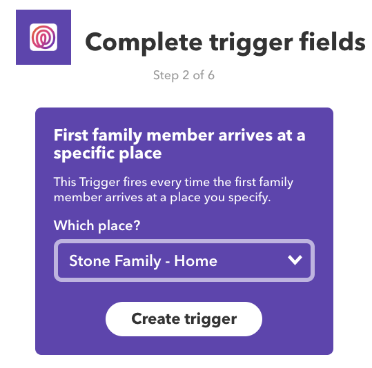 Using Life360 with Home Assistant (Updated…Again) - Jeffrey