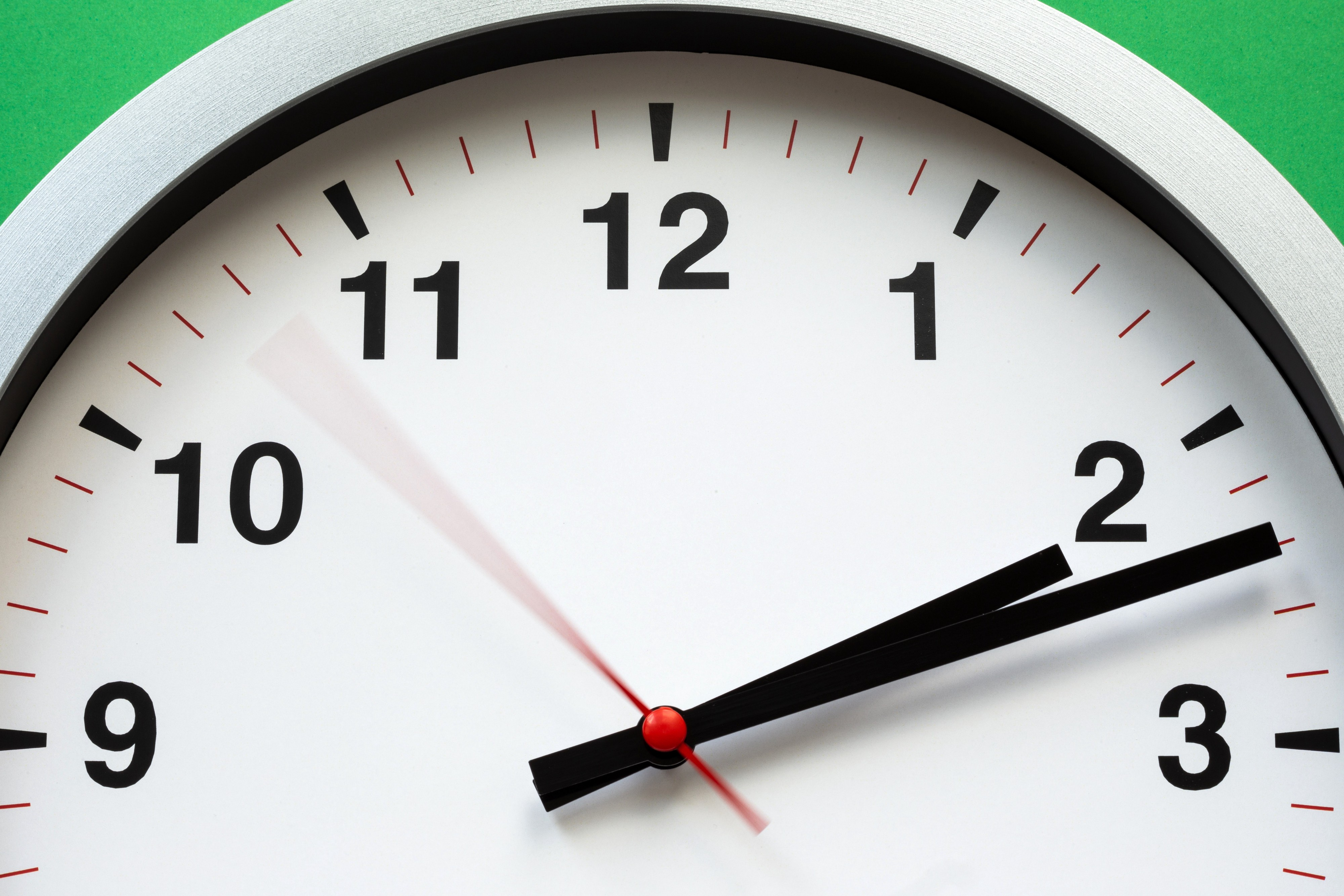 Time Management Is The Secret To Living Your Best Life By Marvin Diaz Medium