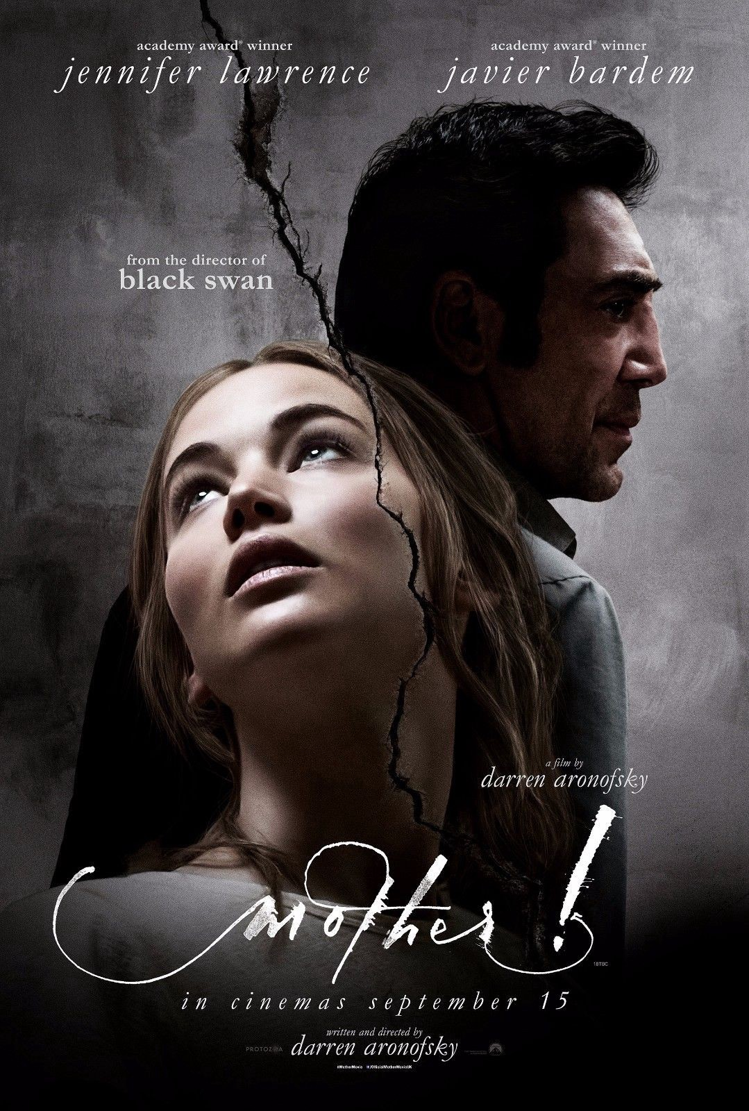 the mother full movie watch online free