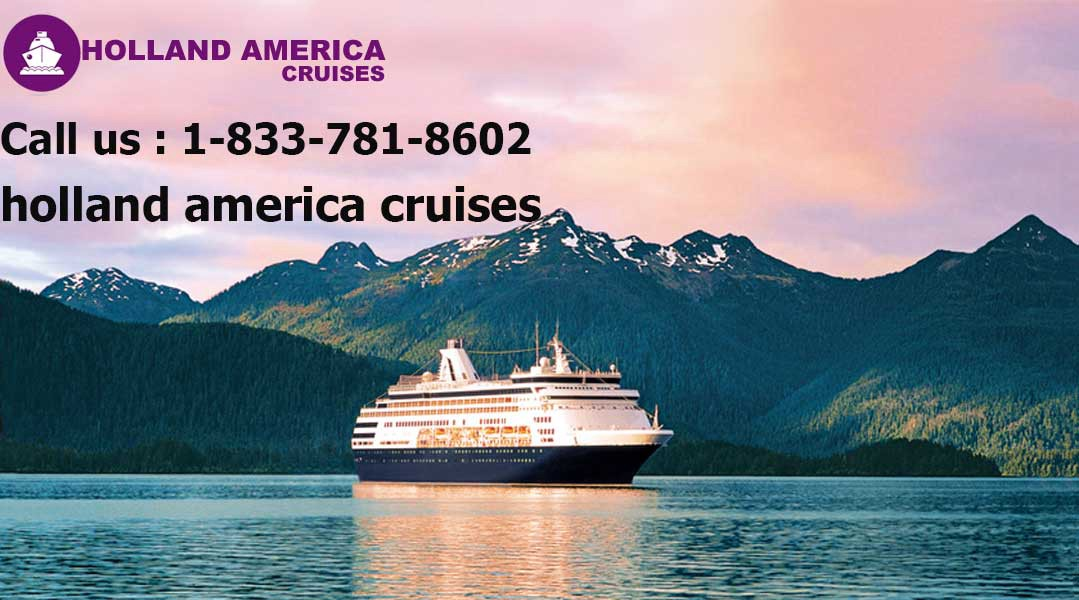 Last Minute Cruise Deals >> Historical Shore Excursions In Callao On Holland America Line