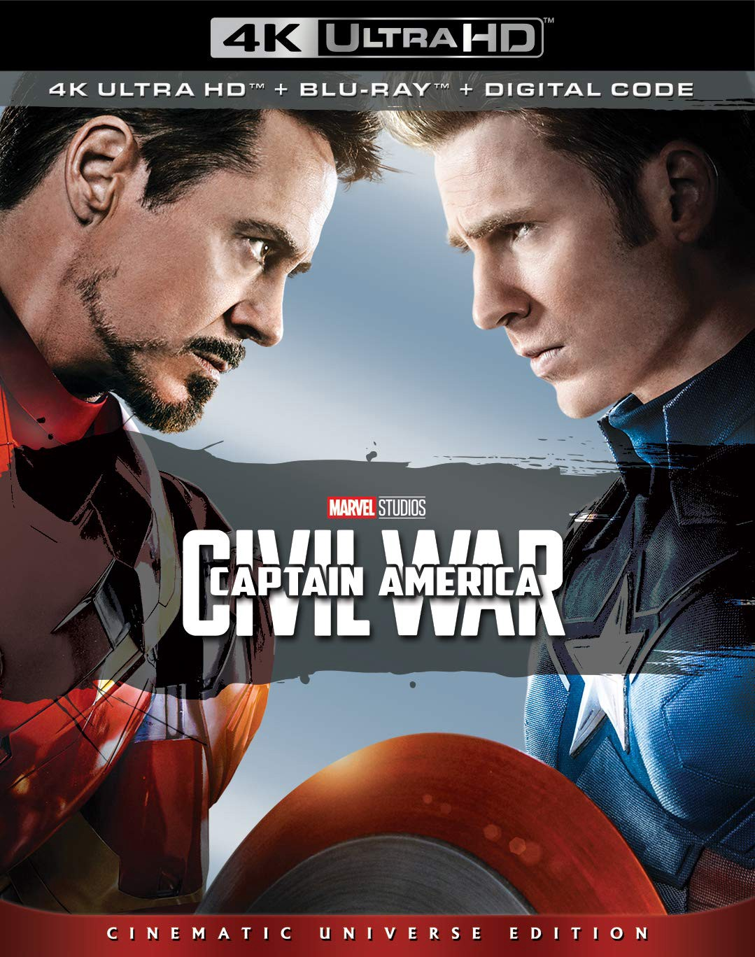 watch captain america civil war free online hd