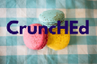 CruncHEd