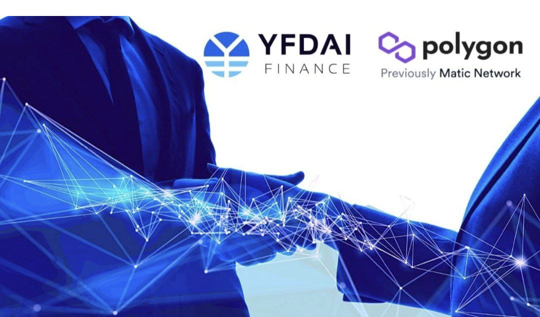 0* xvtpgV3WbKfD Z4 How to Participate in YFDAI LaunchPad Token Sales on Polygon