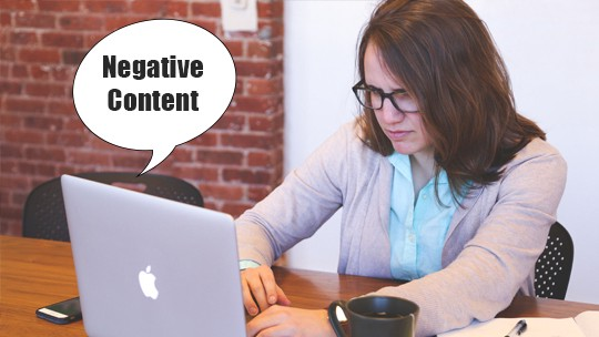 Reverse SEO Strategy: How to Protect Yourself and Your Business Against Negative Online Content | by Sameer Somal | Medium