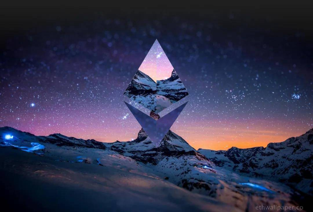 Ethereum Value Capture—either Asset Pool, or Oracle