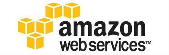 2,210 Unique API Resources Across 66 Amazon Web Services