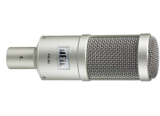Which microphone should I use to record my podcast?