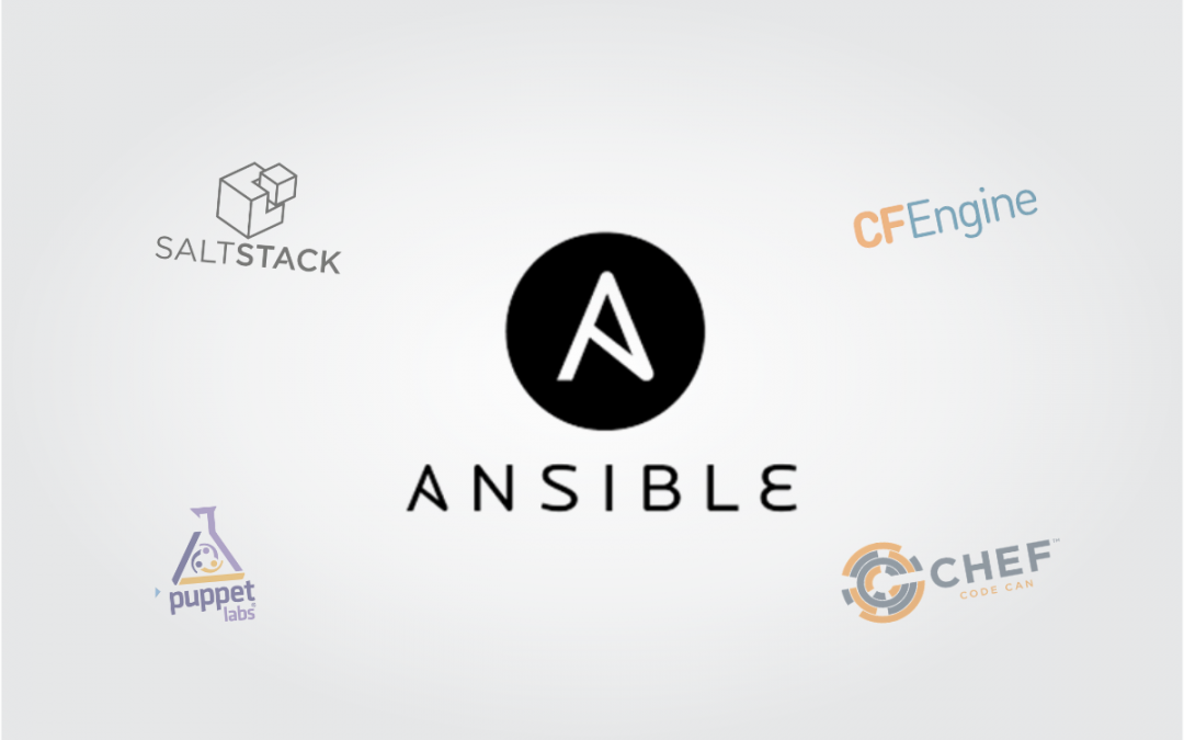 Top Tutorials To Learn Ansible - Quick Code - Medium