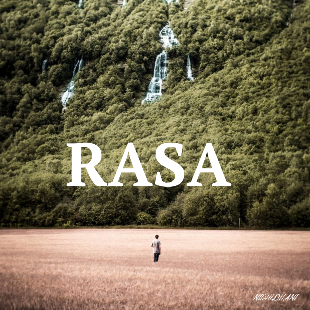 Getting started with Rasa on windows