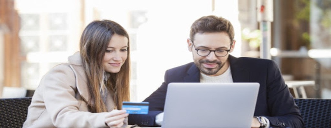 How to pay off credit card debt, must try methods
