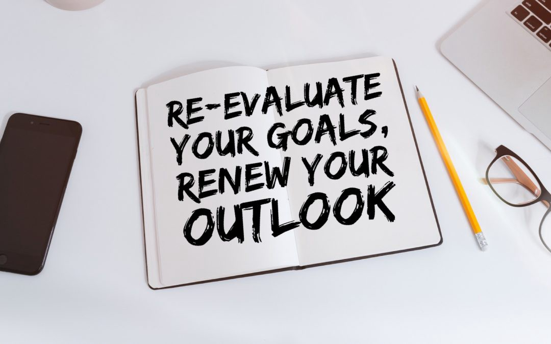 It's Half-time: Motivation for your goals halfway through the year | by  Cheree' Means | Medium
