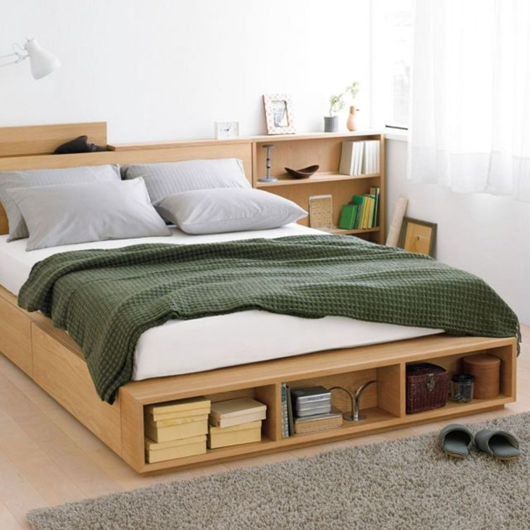 8 Most Awesome Home Furniture Design