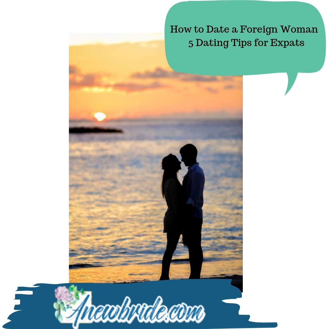 expat dating gratis matchmaking website