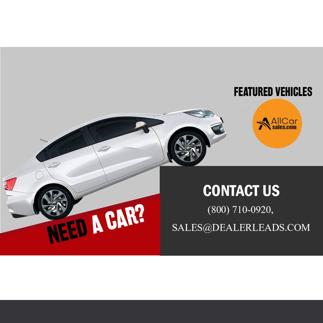 Used Cars Dealers >> Find New And Used Cars From Registered Car Dealers All Car