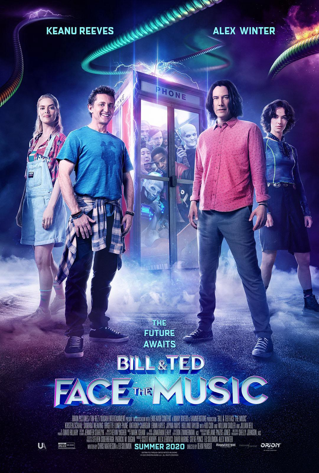 Full Hd Bill Ted Face The Music Online Sa Prevodom Full Movie Hr By Maaabb Streming Movies Bill Ted Face The Music Aug 2020 Medium
