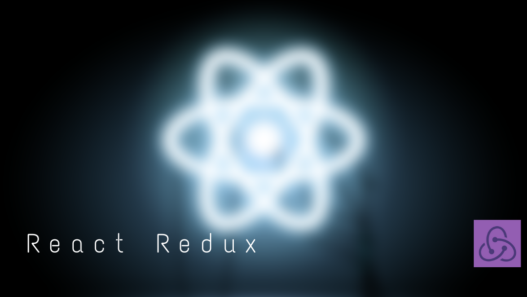 How to Synchronize React-Redux with Local Storage