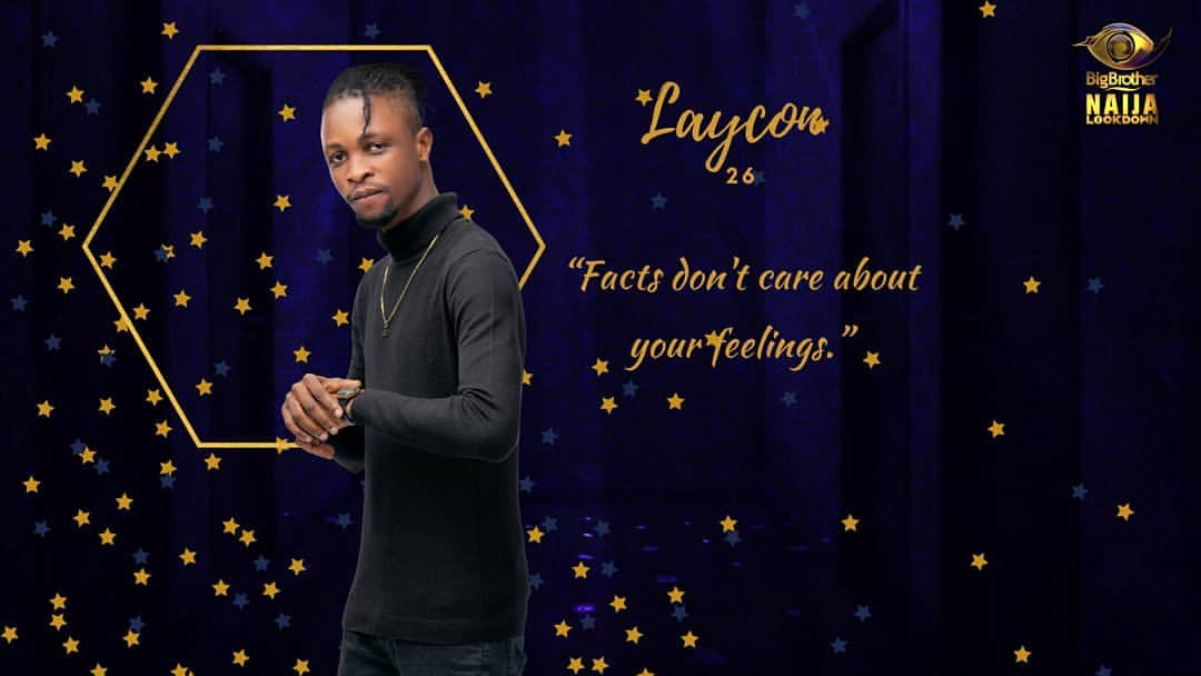 For Nigerians, By Nigerians.. LAYCON=UBIQUITY | by emmanuel faith
