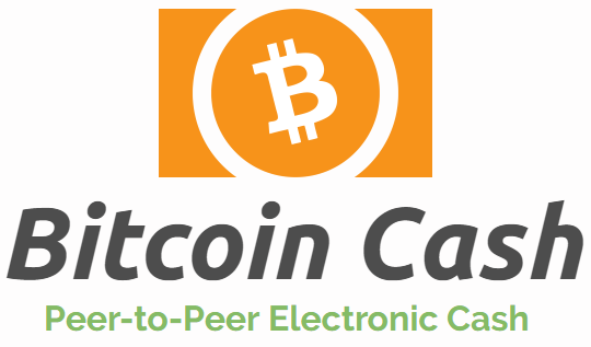 How To Claim Bitcoin Cash From Bitcoin Core To A Full Node Wallet -