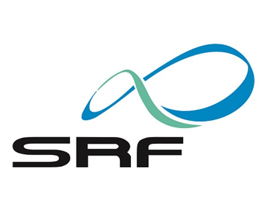 SRF gets green nod for Rs 4,800 cr expansion project in Gujarat