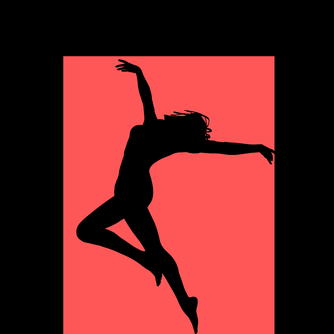 You Should Know This Before Joining The Silhouette Challenge By Sharon Alger Sharon Alger Medium