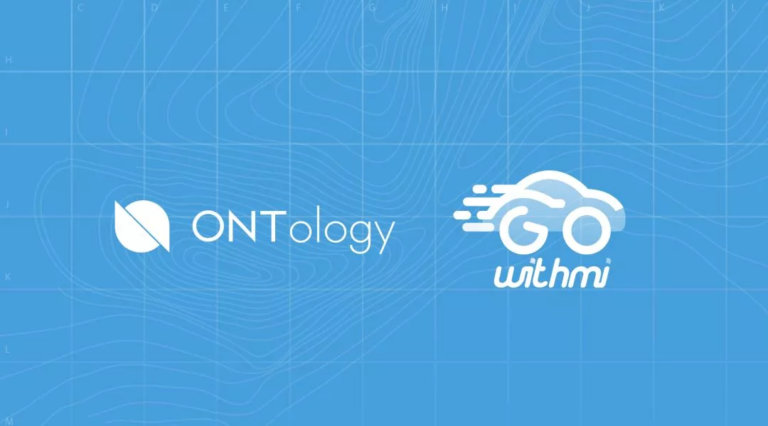 Ontology Launches a Million-Dollar Investment in GoWithMi