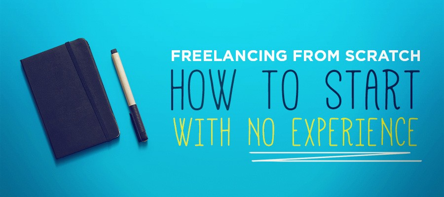 My experiences freelancing (first 30 days) - Nathan Patnam