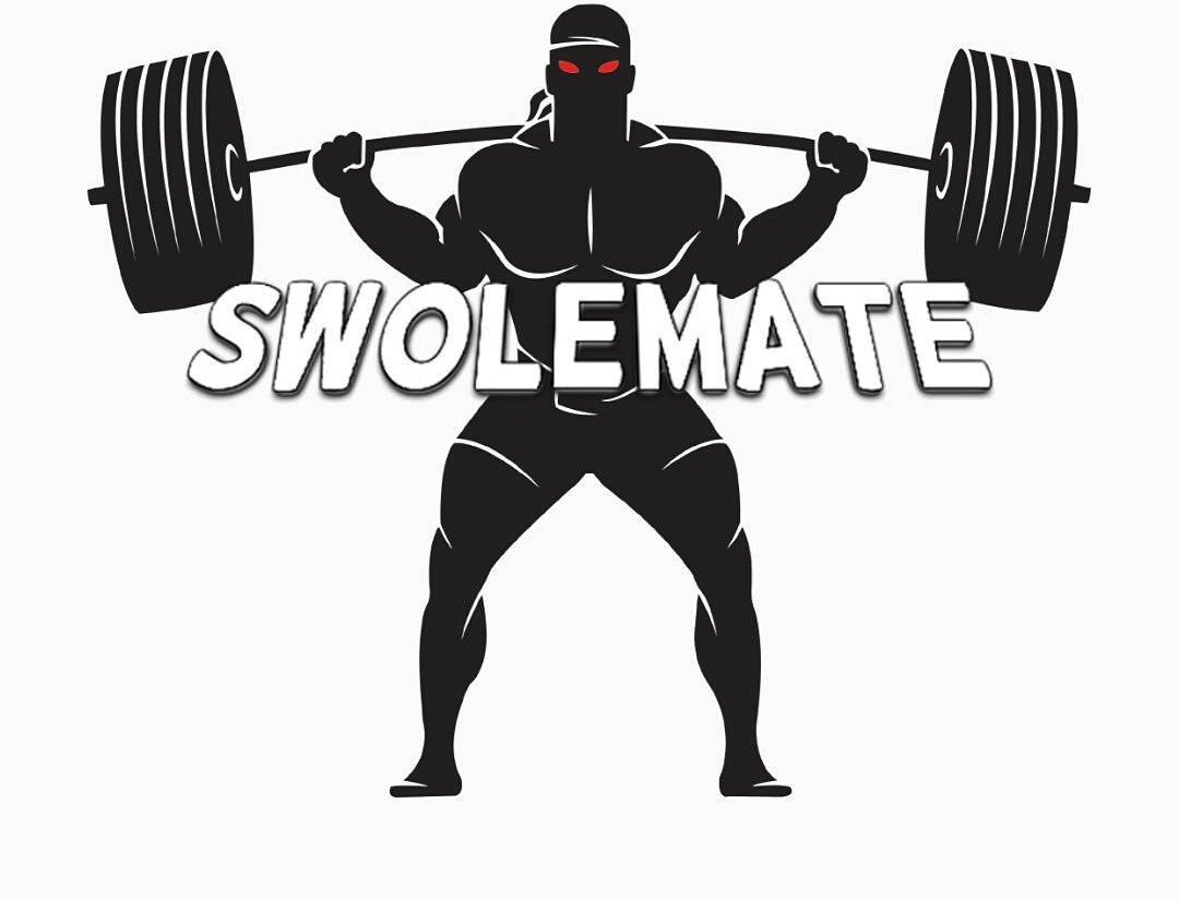 SwoleMate: Fitness - The Professor - Medium