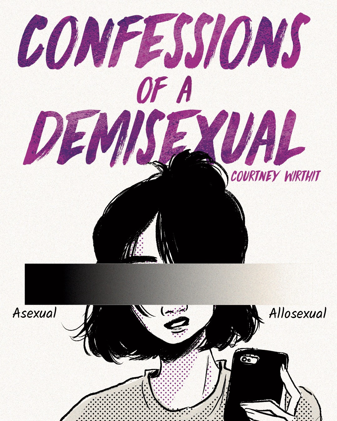 demisexual online dating