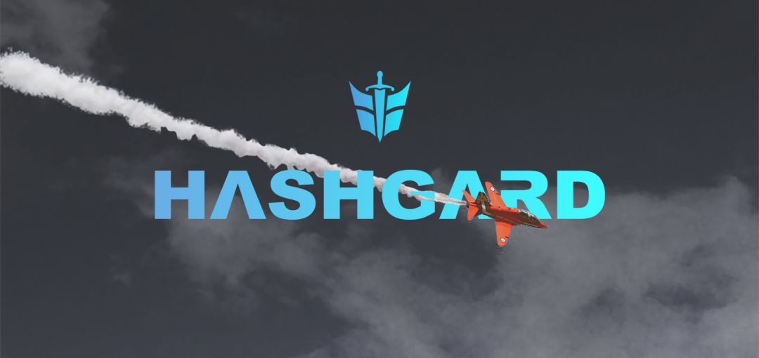 The coming IBC protocol will take Hashgard to a new level