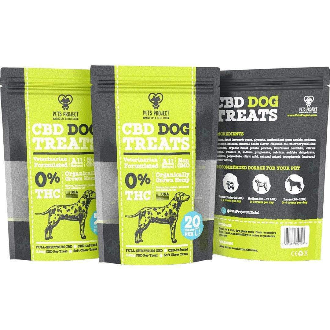 Cbd oil for dogs chewy  😝 #1 CBD Chews for Dogs  2019-11-21