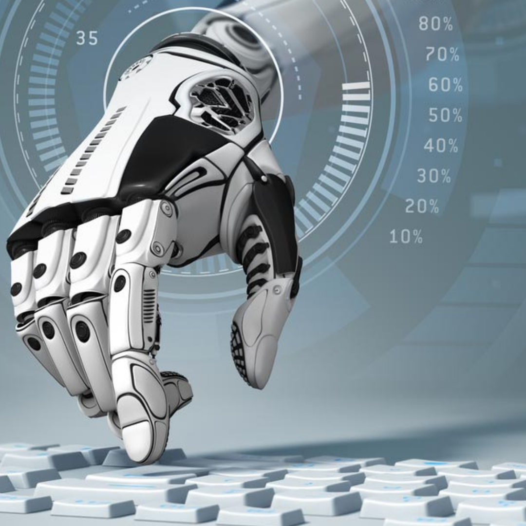 TOP 10 Most Popular RPA Tools Of 2019 - Data Driven Investor