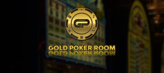 Gold Poker Is An Open Source Crypto Currency Based On Pivx So It Inherited Its Core Technologies By Edilbert Crypto Medium