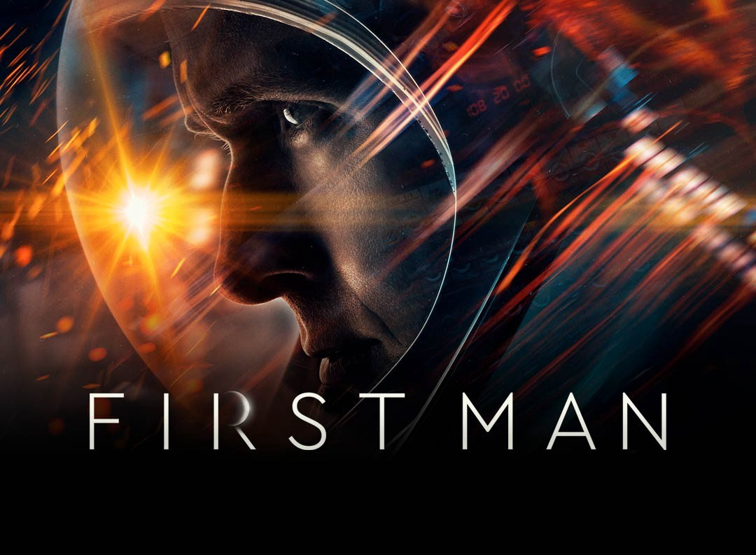 "Script Analysis: ""First Man"" — Scene By Scene Breakdown"