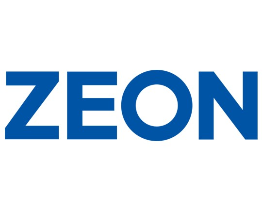 Zeon to establish new acrylic rubber subsidiary in Thailand