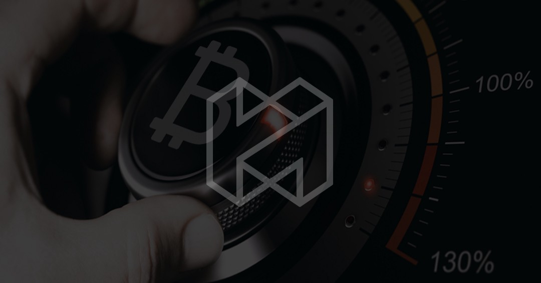 First-ever block mined using Overt-AsicBoost: Slush Pool