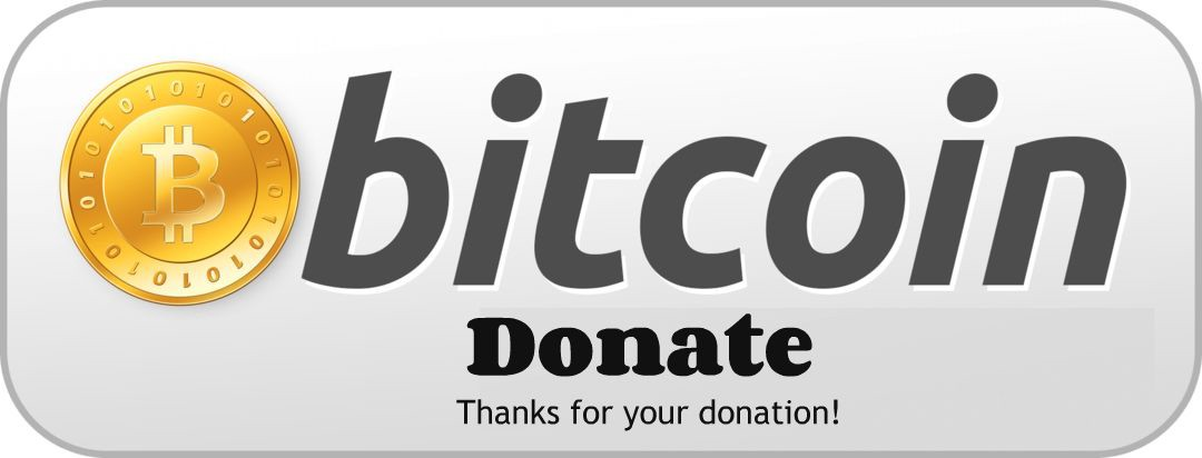 We donate bitcoins point spread betting football for dummies