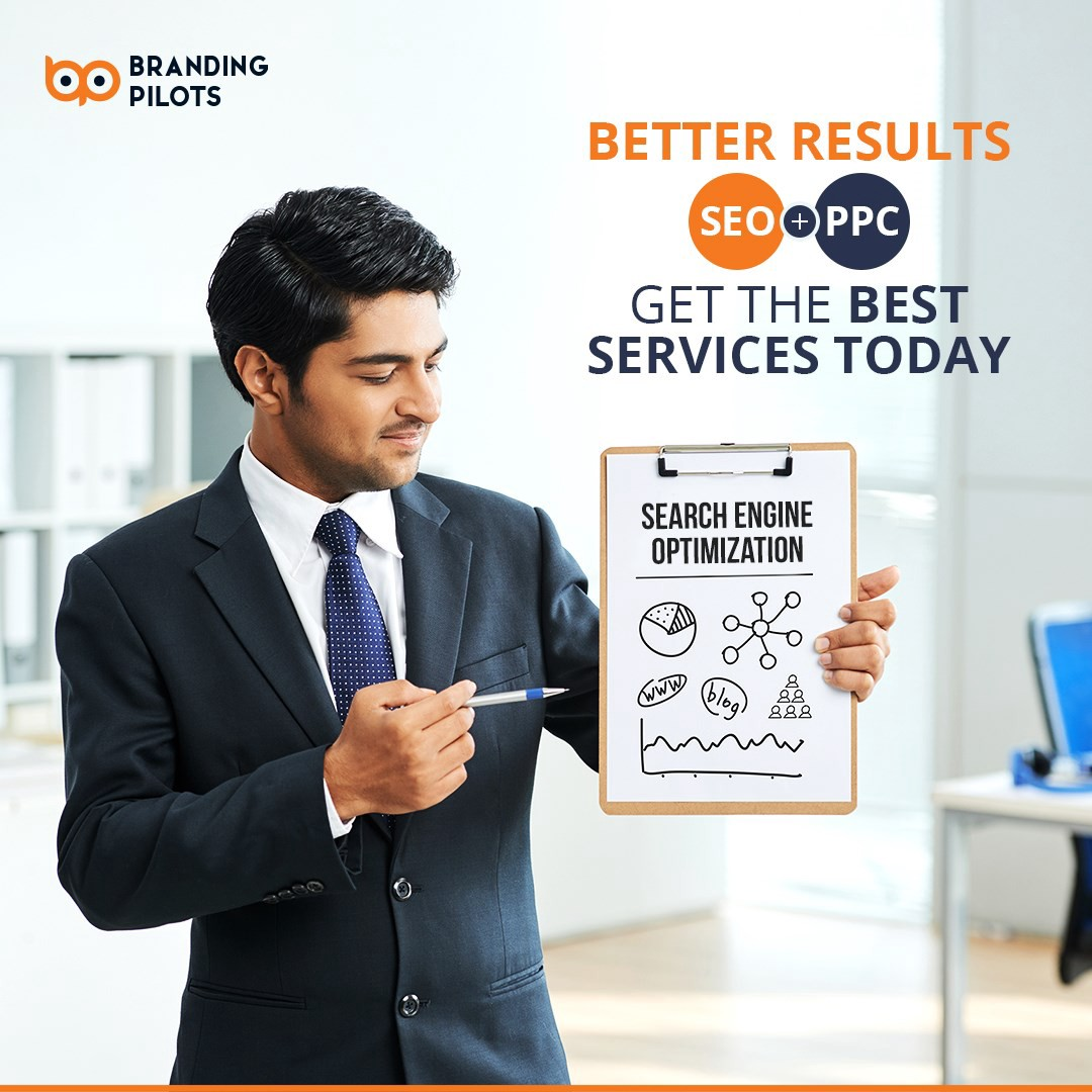 Pay Per Click Services with benefits