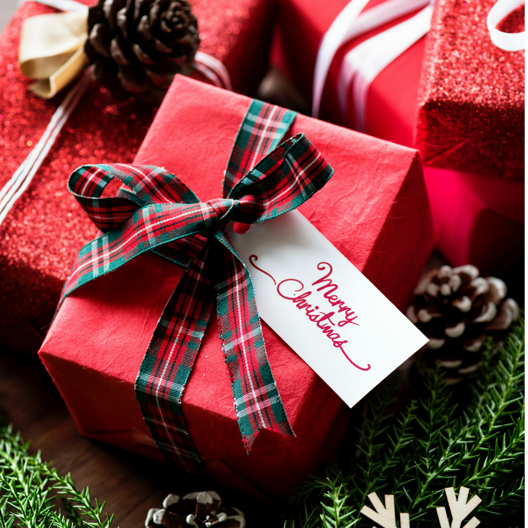 Christmas Gift Giving Images.5 Simple Ways To Make Holiday Gift Giving Easier