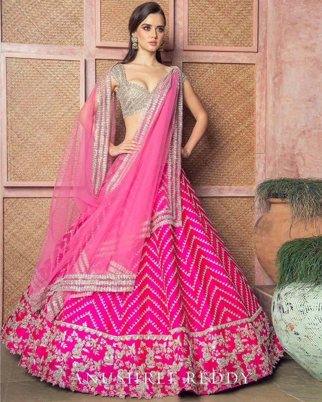The Best Indian Bridal And Party Lehenga Designs That Will Steal Your Heart By Umesh Kumar Medium,Small Space Design Ideas For Small Kitchens