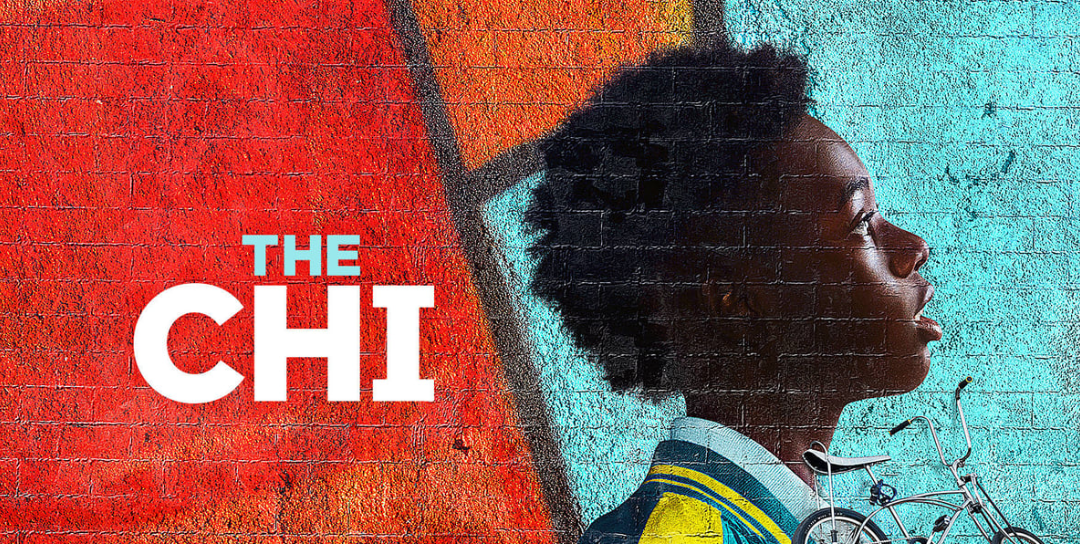 "The Chi > Season 3 Episode 3 ""Full 