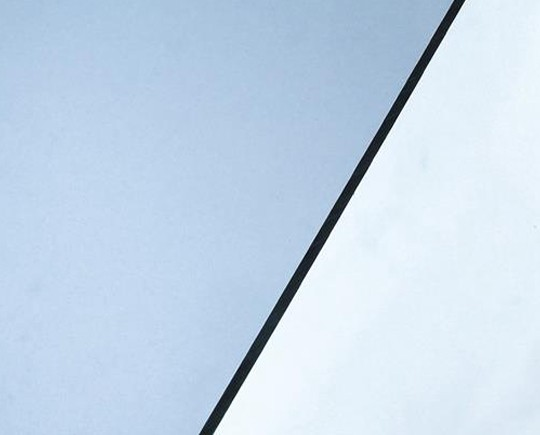 Sabic launches new hard-coated Lexan sheet