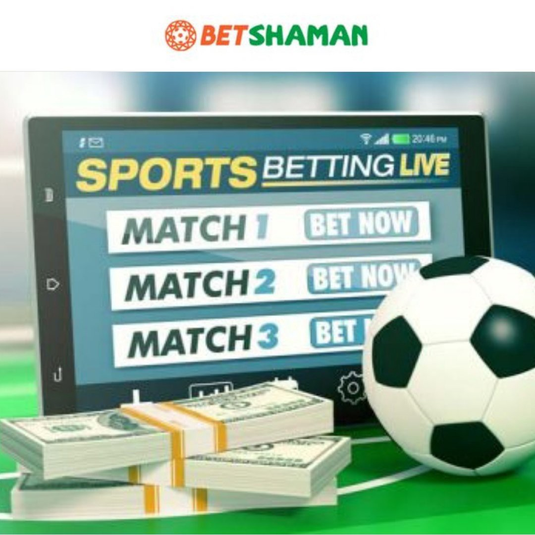 bet on football game