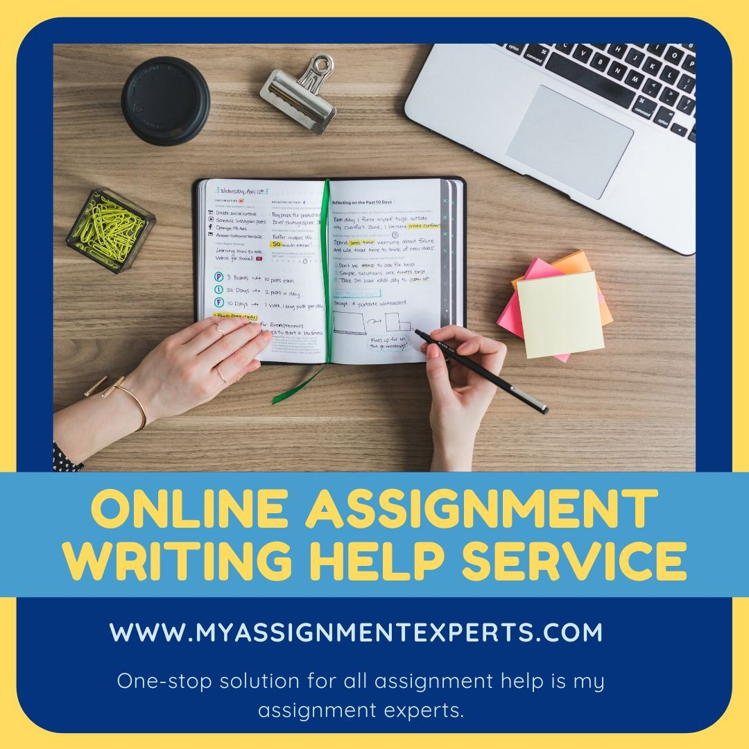 5 Incredibly Useful cheap assignment writing service  Tips For Small Businesses