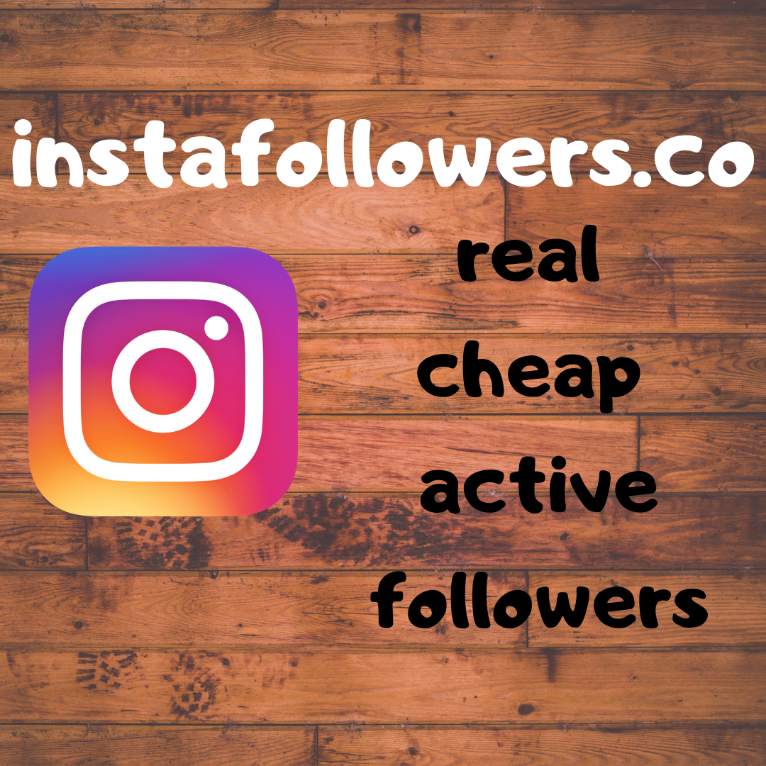 buy instagram followers review web site. Real, Cheap, Active Hot To Buy  Instagram, Best Site instafollowers.co | by Mehmet Bilir | Medium